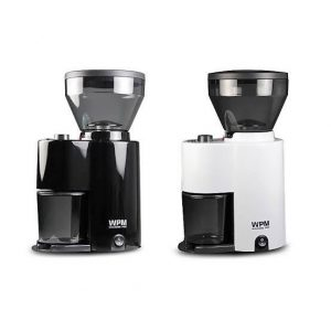 wpm-domestic-coffee-grinders